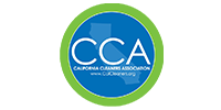 CCA-California-Cleaners-Assoc