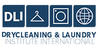 DLI---Drycleaning-Laundry-Institute