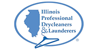 IPDL-Illinois-Professional-Drycleaners-_-Launderers