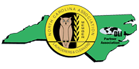 North Carolina Association of Launderers cleaners