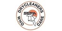 Drycleaners who care